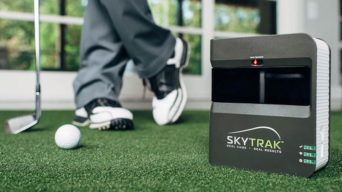 SkyTrak Company