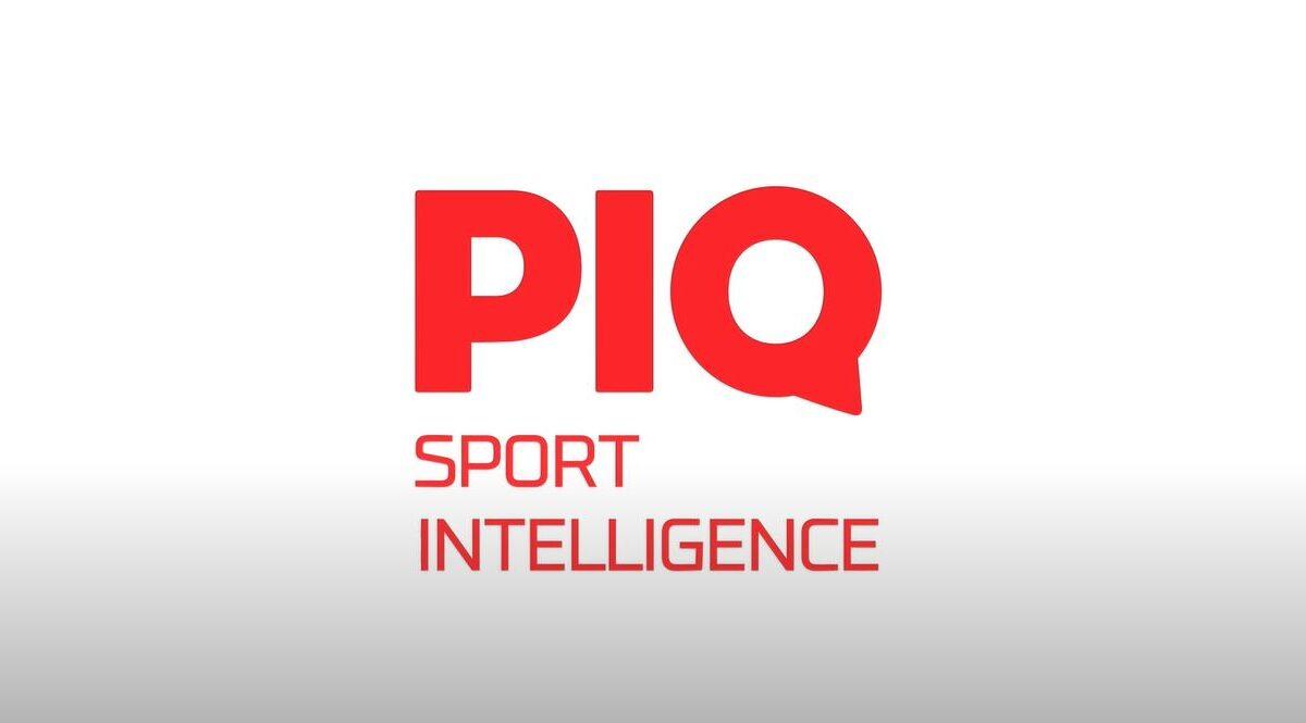 Mobitee And PIQ Golf Sport Tracker