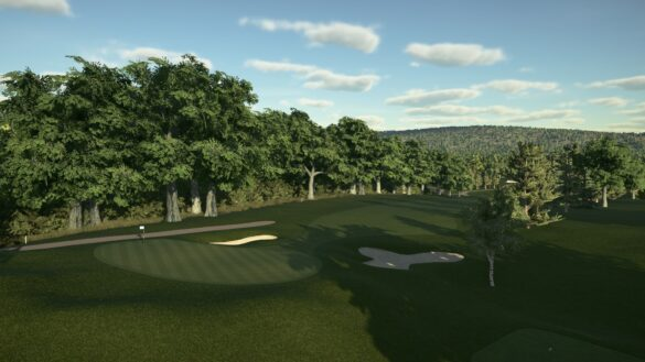 Phoenixville Country Club