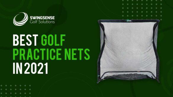 Best Golf Practice Nets In 2021