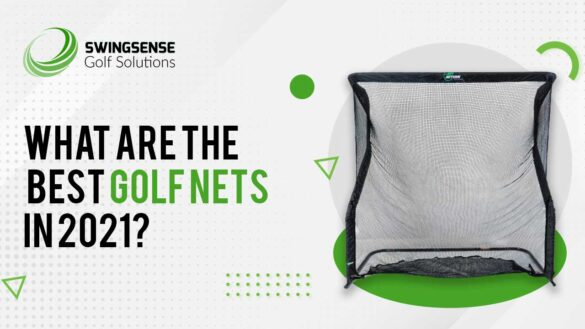 What are the Best Golf Nets in 2021?